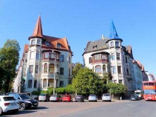 Mietpreise Leipzig Steigerung