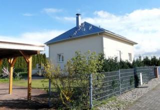 Einfamilienhaus kaufen Bad Düben