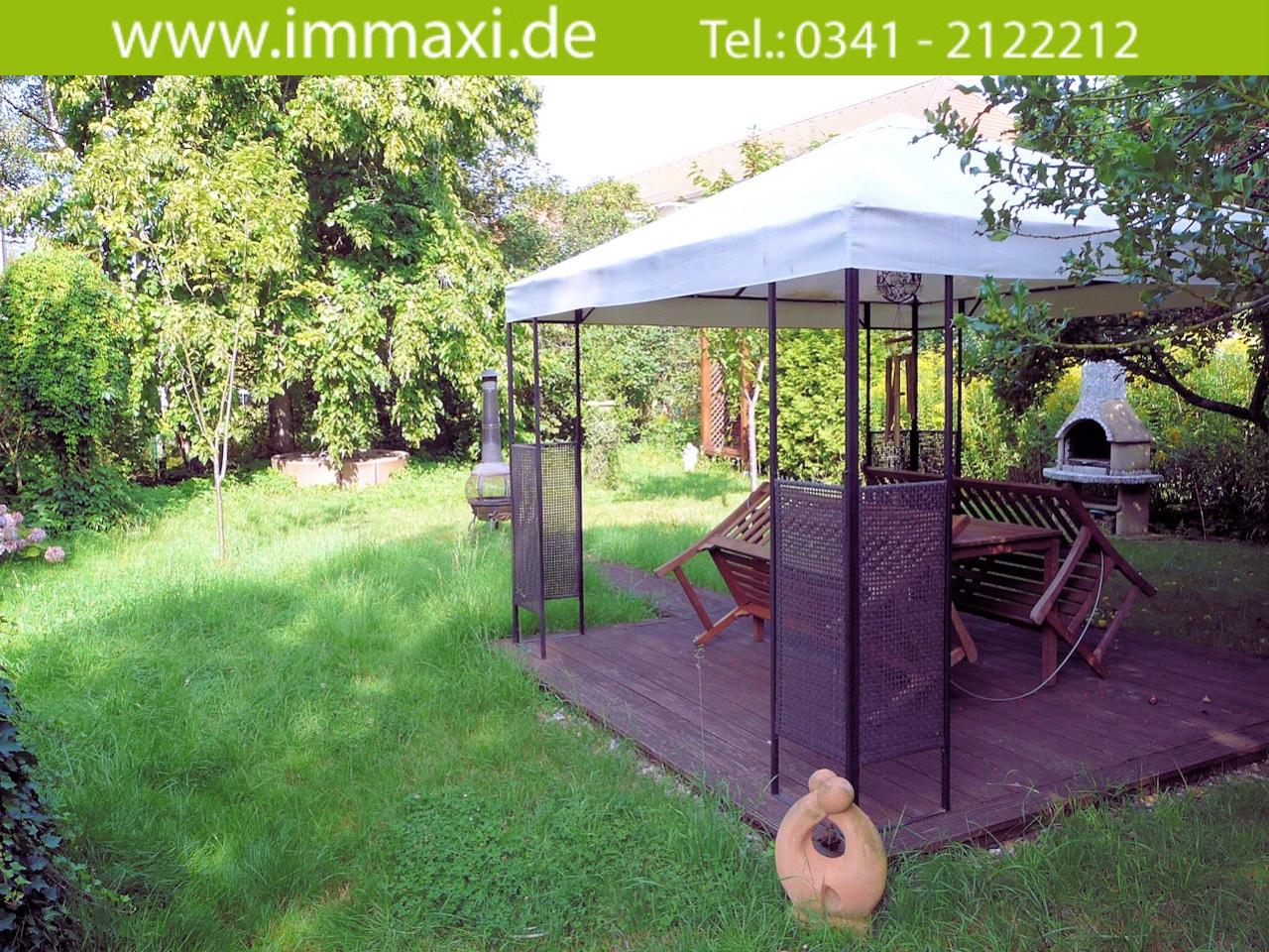 haus kaufen leipzig sellerhausen charmantes reihenhaus immaxi immobilien blog die. Black Bedroom Furniture Sets. Home Design Ideas