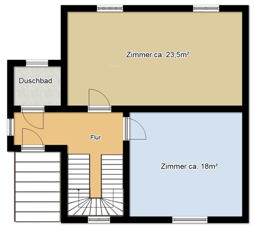 Haus Kaufen Leipzig Sellerhausen