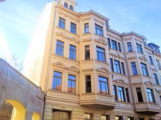 Nikischplatz Leipzig Wohnung zu vermieten –
