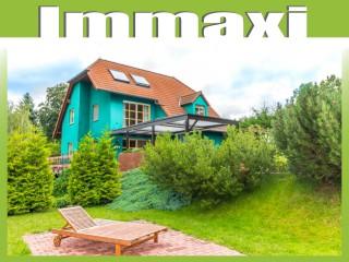 Haus zum Kauf Zwenkau
