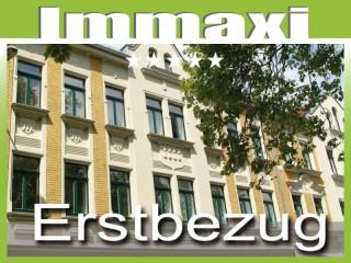 Hausansicht-Permoser-Straße-Erstbezug-Leipzig