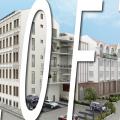 Loft-Leipzig