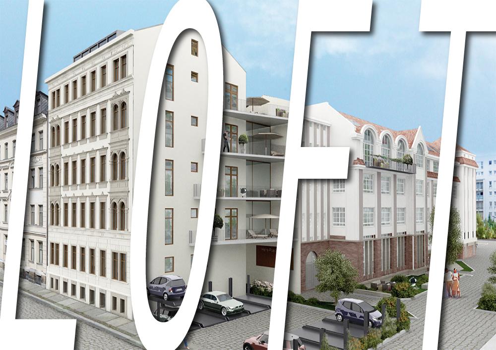 Loft Wohnungen zum Kauf in Leipzig › Immaxi Immobilien Blog ...
