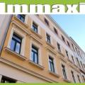 Mehrfamilienhaus Leipzig Verkauf