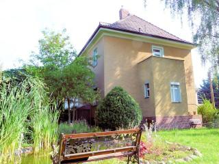 Reihenhaus kaufen Leipzig Sellerhausen