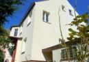 Doppelhaushälfte / Reihenhaus zum Selbstausbau in super ruhiger aber dennoch zentralerLage !!!